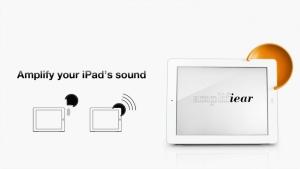 Sound-slide-21-950x537