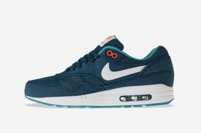 nike-air-max-1-denim-pack-1