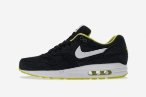 nike-air-max-1-denim-pack-2