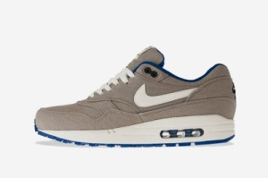 nike-air-max-1-denim-pack-3