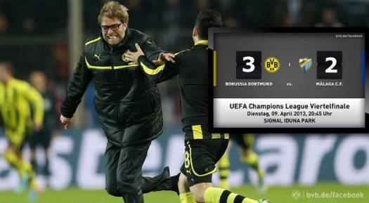 wunder_von_Dortmund_01