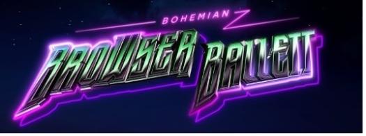 bohemian-jpg2
