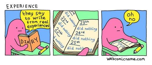 funny-oh-no-comics-webcomicname-alex-norris-37-58806d551e33d__880