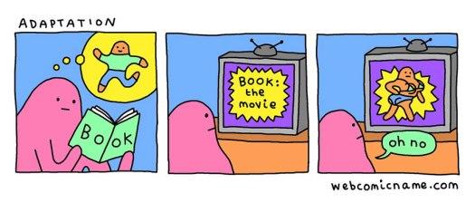funny-oh-no-comics-webcomicname-alex-norris-58-58806d7c3863d__880