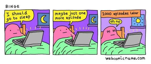 funny-oh-no-comics-webcomicname-alex-norris-74-58806d989aa33__880
