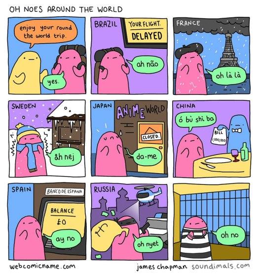 funny-oh-no-comics-webcomicname-alex-norris-88-58806db8cc413__880