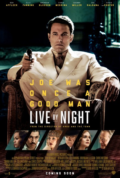 live-by-night-final-poster-405x600
