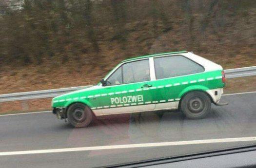 polozwei-600x395