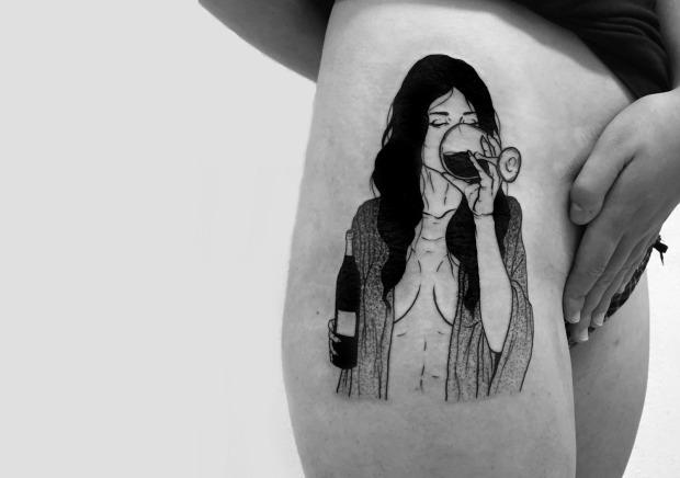 sad-amish-tattooer-11
