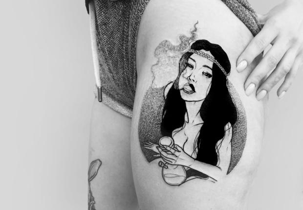 sad-amish-tattooer-22