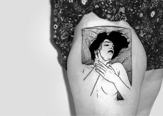 sad-amish-tattooer-4